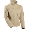 Blouson Canyon Coyote1