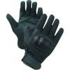 gants-coques-noirs
