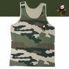 debardeur-camouflage-brode-legion