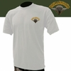 tee-shirt-manches-courtes-blanc-brode-para