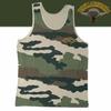 debardeur-camouflage-brode-para