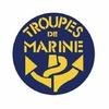 autocollant-troupes-de-marine