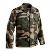 VESTE-MILITAIRE-camouflage-f2