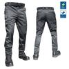 pantalon-platinium-performance-spandex