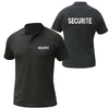 polo-noir-mc-brode-securite