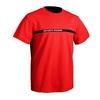 t-shirt-ssiap