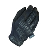 Gants-Mechanix-Original