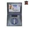 porte-carte-gendarmerie-3-volets-avec-carte-navigo