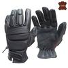 gants-cuir-swat-new-design