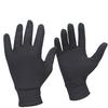 sous-gants-en-nylon-noir