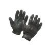 gants-anti-coupure-noirs