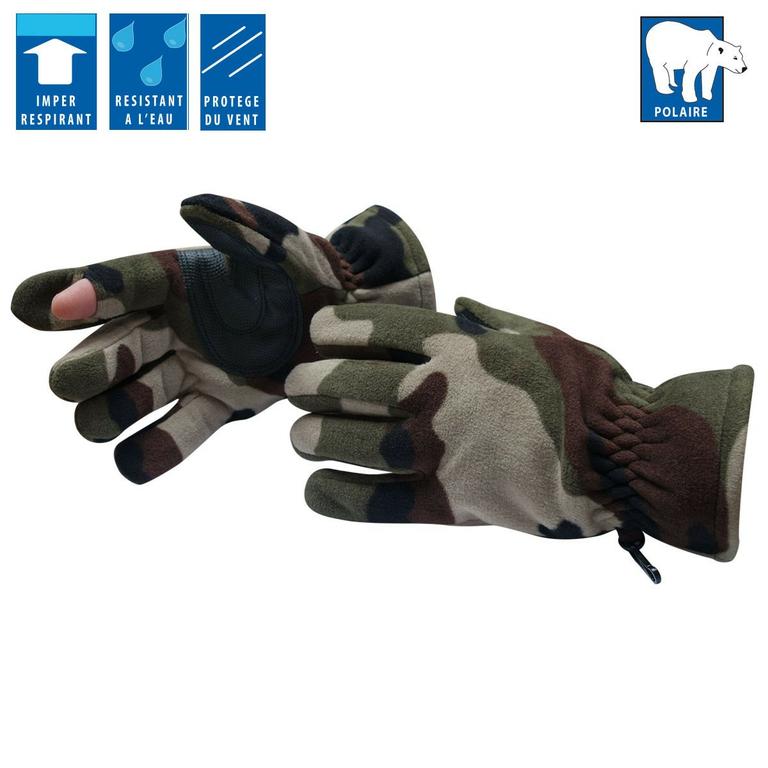 gants-polaires-imper-respirant-cam
