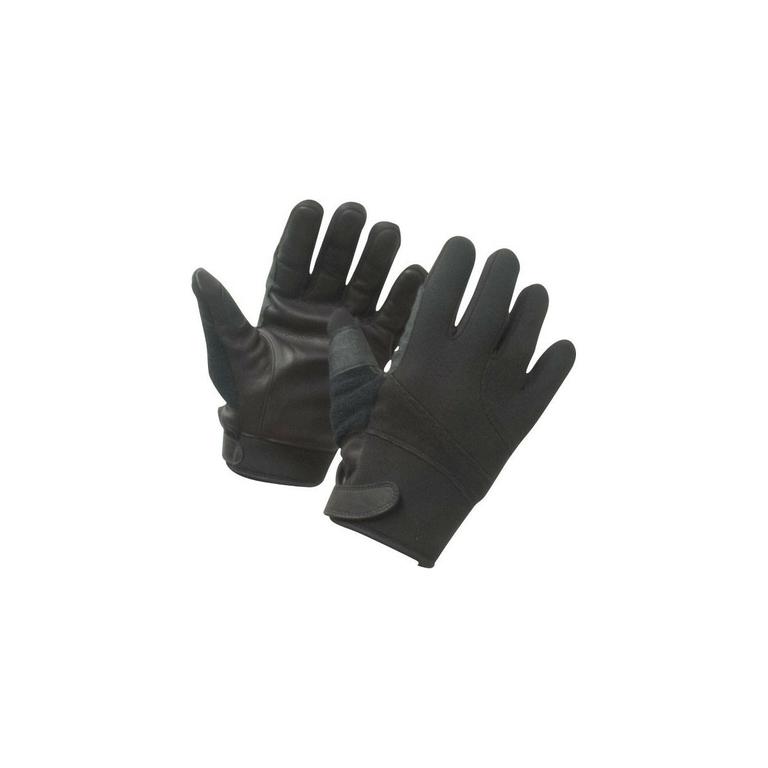 gants-anti-coupures-intemperies-noirs