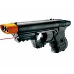 Jet Protector JPX avec laser intégré