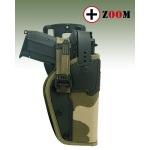 Holster PA pro pour SP2022