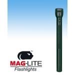 Lampe torche Maglite ml5