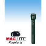 Lampe torche Maglite ml3