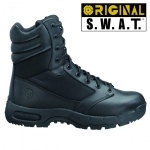 ORIGINAL S.W.A.T WIN X2 TACTICAL