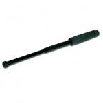 Matraque télescopique esp acier 40 cm pro