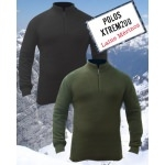POLO XTREM200 Grand froid