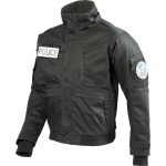 Blouson Intervention Phantom Taille L - DESTOCKAGE