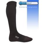 Paire de chaussettes coolmax mi-bas opex