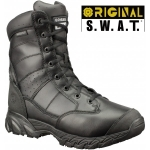rangers intervention Original SWAT waterproof DESTOCKAGE POINTURE 36