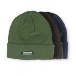 Bonnet PATROL® THINSULATE®