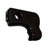Taser Shocker forme pistolet 2 millions volts rechargeable