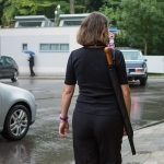 parapluie de défense-6