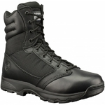 Rangers original swat PRO DESTOCKAGE 37