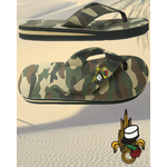 Chaussures TONGS OPEX® PRIX DESTOCKAGE !