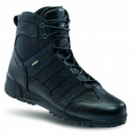 Chaussures Swat Urban GTX CRISPI