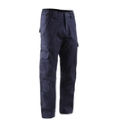 Pantalon BLACKWATER PRO jeans