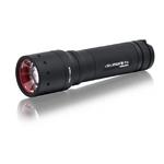 Lampe professionnelle Led Lenser T7.2 320 Lumens