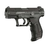 Réplique Pistolet WALTHER P22 noir