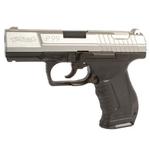 Réplique Pistolet WALTHER P99