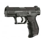 Réplique WALTHER P22 noir