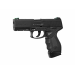 Réplique Pistolet GNB SPORT 106 BLACK CO2