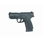 Réplique pistolet Bersa BP9CC GBB C02