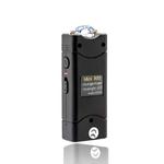 Mini taser électrique puissant 2,8 miilions de volts