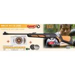 Kit carabine à plomb Bear Grylls Survival