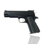Pistolet à bille pas cher ! léger HFC noir