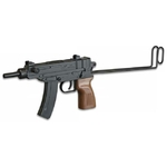 Arme airsoft Double Eagle