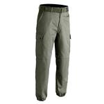 Pantalon militaire treillis F2 kaki