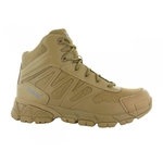 Rangers Magnum Uniforce 6.0 tan