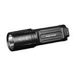 Lampe torche Fenix TK35 ultra-puissante 3200 lumens rechargeable