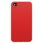Shocker iphone 2,4 millions de volts rechargeable Rouge