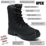 rangers-noires-opex-anti-abrasion