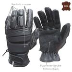 gants-cuir-swat-new